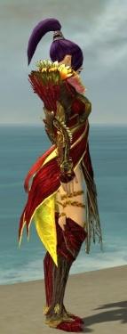 Disciple of Melandru F body side.jpg
