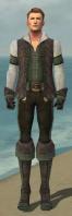 Mesmer Performer Armor M gray front.jpg