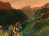 Sage Lands.jpg