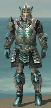 Warrior Elite Templar Armor M dyed front.jpg