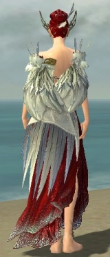 Dwayna's Regalia F dyed back.jpg