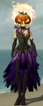 Lunatic Court Finery F dyed front.jpg