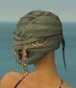 Ritualist Ancient Armor F gray head side.jpg