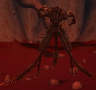 Stygian Lord (Necromancer).jpg