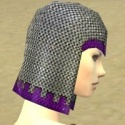Warrior Tyrian Armor F dyed head side.jpg