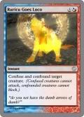 Giga's Magic Ruricu Goes Loco Card.jpg