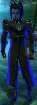 Kurzick Army Ranger.jpg