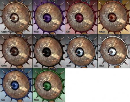 Spiked Targe colored.jpg