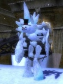 Enchanted Snowman.jpg
