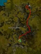 Fozzy Yeoryios Location map2.JPG