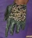 Mesmer Elite Canthan Armor M gloves.jpg