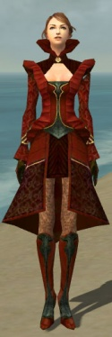 Mesmer Performer Armor F dyed front.jpg