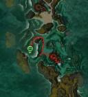 Reefclaw Ragebound Location.jpg