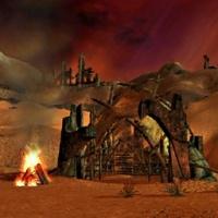 Ruins of Surmia (outpost).jpg