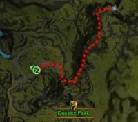 Justiciar Amilyn map.jpg