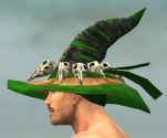 Ravenheart Witchwear M dyed head side.jpg
