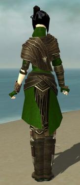 Shining Blade Uniform F body back.jpg