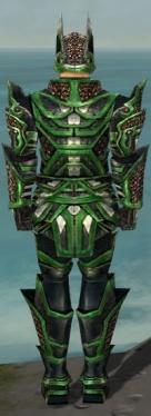Warrior Elite Kurzick Armor M dyed back.jpg