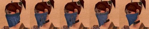 Armor R Tyrian F Dye Mask.jpg