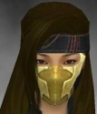 Assassin Canthan Armor F dyed head front.jpg