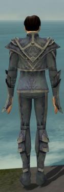 Elementalist Krytan Armor M gray back.jpg