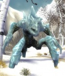 Frost Titan.JPG