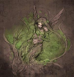 Melandru Mural.jpg