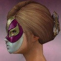 Mesmer Elite Canthan Armor F dyed head side.jpg