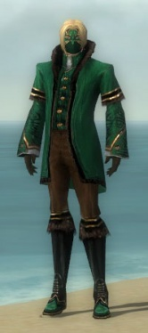 Mesmer Norn Armor M dyed front.jpg