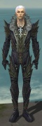 Necromancer Krytan Armor M gray front.jpg