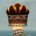 Ritualist Exotic Armor F dyed head back.jpg