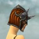 Warrior Wyvern Armor F dyed head side.jpg