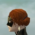 Mesmer Asuran Armor F gray earrings.jpg
