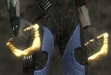 Thunderfist's Brass Knuckles.jpg