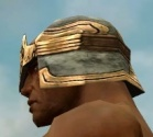 Warrior Sunspear Armor M dyed head side.jpg
