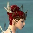 Dwayna's Regalia F dyed head side.jpg