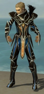 Necromancer Elite Sunspear Armor M dyed front.jpg
