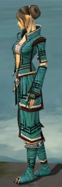 Monk Kurzick Armor F dyed side.jpg