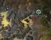 Ardeh the Quick Map.jpg
