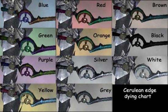 Cerulean Edge dye chart.jpg