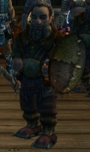Dwarf Ice Ship Captain.jpg