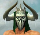 Grenth's Regalia M dyed head front.jpg