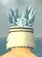 Ice Crown gray back.jpg