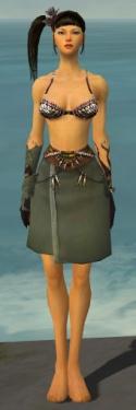Ritualist Shing Jea Armor F gray arms legs front.jpg