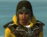 Dervish Asuran Armor M dyed head front.jpg