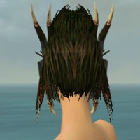 Dread Mask F gray back.jpg