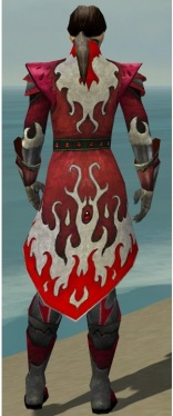 Elementalist Elite Flameforged Armor M dyed back.jpg