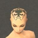Monk Istani Armor F gray head front.jpg