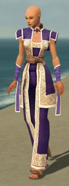 Monk Tyrian Armor F dyed front.jpg