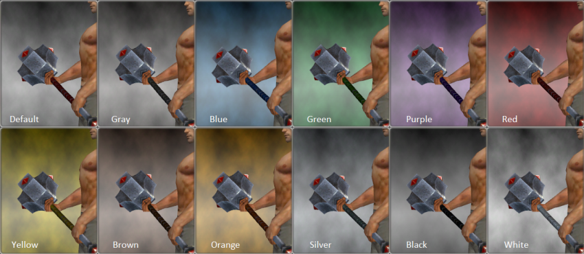 Righteous Maul Dye Chart.png
